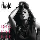 Big Fat Lie/Nicole Scherzinger