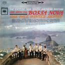 Jazz Meets the Bossa Nova/Paul Winter Sextet