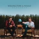 Decifrar/Welington & Nillo