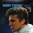 Country Boy/Bobby Vinton
