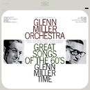 Great Songs of the 60's/The Glenn Miller Orchestra