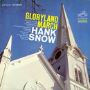 Gloryland March/Hank Snow