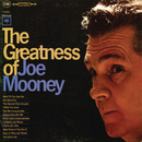 The Greatness Of Joe Mooney/Joe Mooney