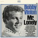 Mr. Lonely/Bobby Vinton