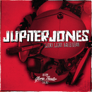 Glory.Glory.Hallelujah (Live)/Jupiter Jones