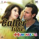 Caller Tune/Himesh Reshammiya