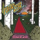 Stoner Age/Francis Koira
