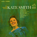 The Sweetest Sounds/Kate Smith