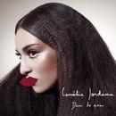 Dans la peau (Edit radio)/Camélia Jordana