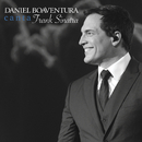 Daniel Boaventura Canta Frank Sinatra (Ao Vivo)/Daniel Boaventura