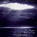 Sorgh Pa Svarte Vingar Fløgh (Reissue 2014)/Dawn