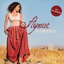 Rewend (Re-Mixed)/Aynur