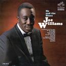 Me and the Blues/Joe Williams