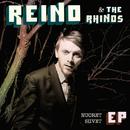 Nuoret siivet - EP/Reino & The Rhinos