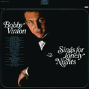 Bobby Vinton Sings For Lonely Nights/Bobby Vinton