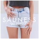 Au Revoir (Stefano Mendetz Remix)/Carlos Sadness Con Zahara