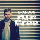 Run Free/Brandon Bauer