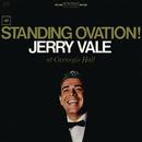 Standing Ovation! (Live)/Jerry Vale