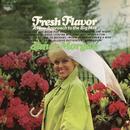 Fresh Flavor/Jane Morgan
