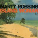 Island Woman/Marty Robbins