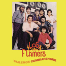 Bailemos Cumbiarengue/Los Flamers