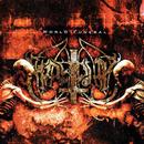 World Funeral (Reissue + Bonus)/Marduk