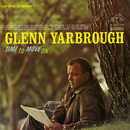 Time to Move On/Glenn Yarbrough