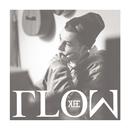 Flow/Kube