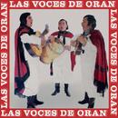 Las Voces de Orán/Las Voces de Orán