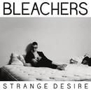 Rollercoaster/Bleachers