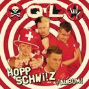 Hopp Schwi!z/QL