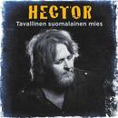 Tavallinen suomalainen mies/Hector