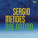 One Nation (feat. Carlinhos Brown) feat.Carlinhos Brown/Sérgio Mendes
