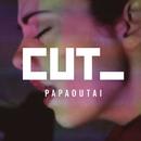 Papaoutai/CUT_