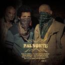 Pa'l Norte/Calle 13