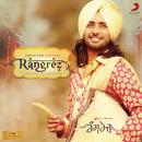 Rangrez/Satinder Sartaaj