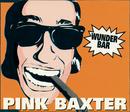 Wunderbar/Pink Baxter