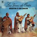 Argentina Es una Canción/Las Voces de Orán