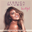 Beautiful (Platinum Edition)/Jessica Mauboy