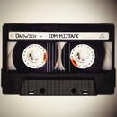 EDM Mixtape - EP/Darwich