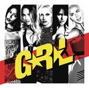 G.R.L./G.R.L.