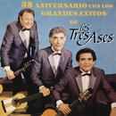 35 Aniversario Con los Grandes Éxitos de los Tres Ases/Los Tres Ases