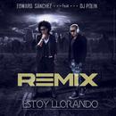 Estoy Llorando (Remixes) feat.DJ Polin/Edward Sanchez