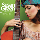 Cerca de Ti (Album Version)/Susan Green