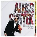 Romántico Desliz/Aleks Syntek