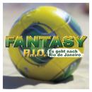 R.I.O. - Es geht nach Rio de Janeiro/Fantasy