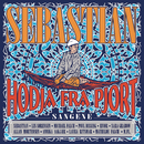 Hodja Fra Pjort - Sangene/Sebastian