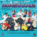 Humshakals (Original Motion Picture Soundtrack)/Himesh Reshammiya