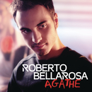 Agathe/Roberto Bellarosa