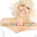 Valeria Con Todo/Valeria Lynch